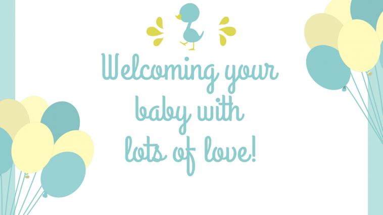 best baby bottle sterliser for new mothers