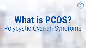 Polycystic Ovarian Syndrome (PCOS): Symptoms, Treatments, & More